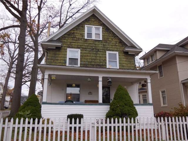 711 Main Street, East Rochester, NY 14445 (MLS #R1236824) :: The CJ Lore Team | RE/MAX Hometown Choice