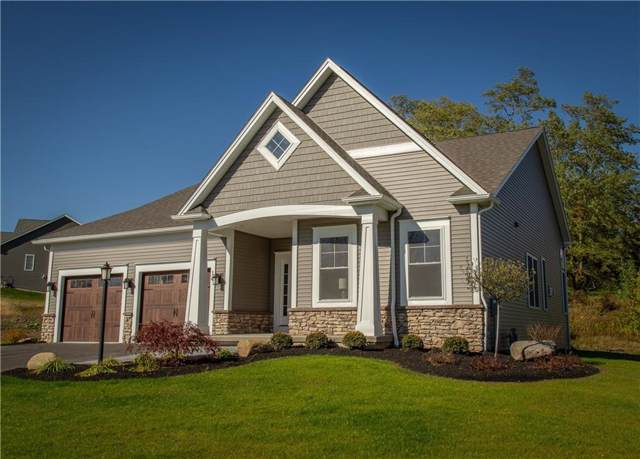 14 Aden, Pittsford, NY 14534 (MLS #R1236980) :: The CJ Lore Team | RE/MAX Hometown Choice