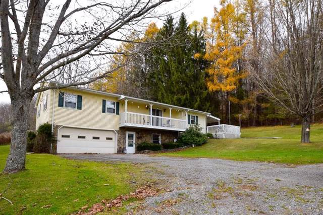 4444 Fords Brook North Br Road N, Alma, NY 14895 (MLS #R1236988) :: The CJ Lore Team | RE/MAX Hometown Choice