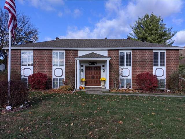 1771 Haskell Road, Portville, NY 14760 (MLS #R1236997) :: MyTown Realty