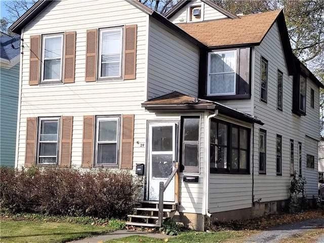 29 Capitol Street, Auburn, NY 13021 (MLS #R1237038) :: Updegraff Group