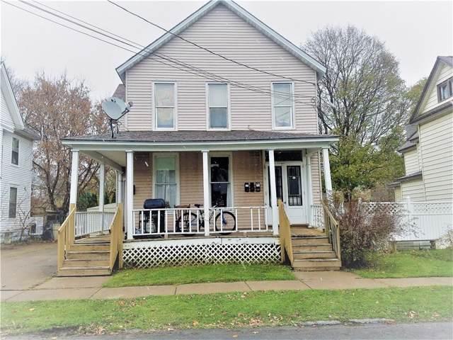 6 Gaylord Street, Auburn, NY 13021 (MLS #R1237039) :: Updegraff Group