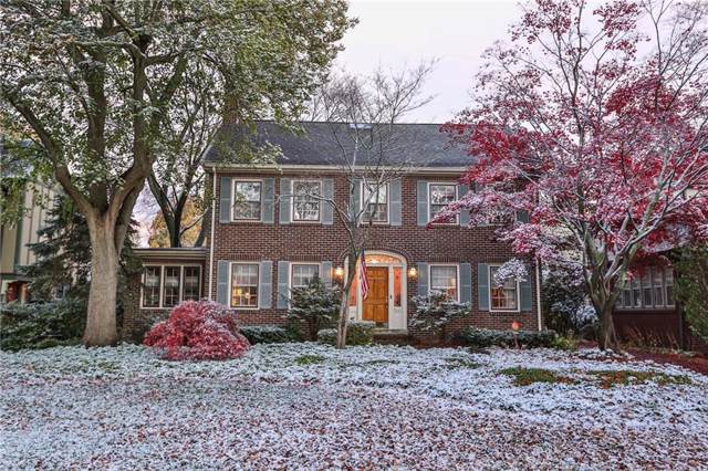 390 Yarmouth Road, Rochester, NY 14610 (MLS #R1237110) :: Updegraff Group
