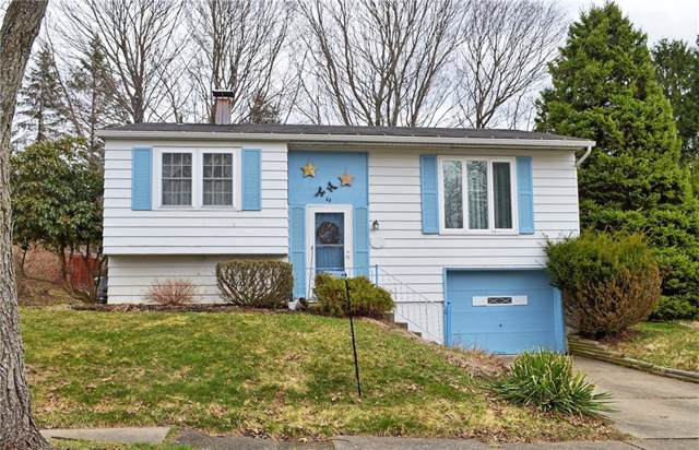 44 Pinedale Avenue, Jamestown, NY 14701 (MLS #R1237173) :: The CJ Lore Team | RE/MAX Hometown Choice