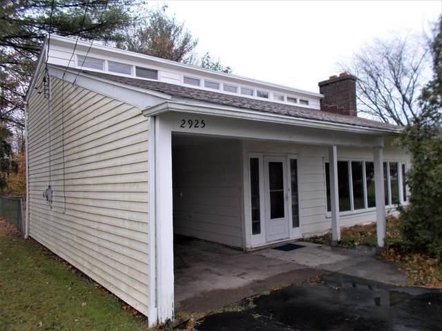 2925 E Bayard St. Extension, Seneca Falls, NY 13148 (MLS #R1237260) :: The Glenn Advantage Team at Howard Hanna Real Estate Services