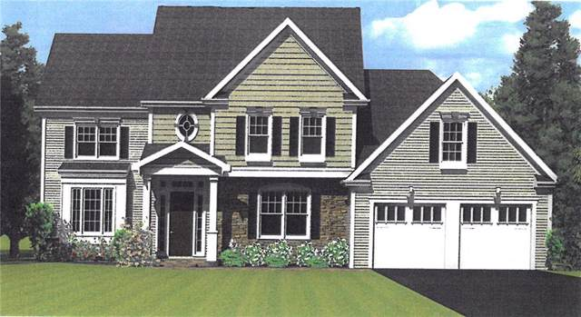 3 Stable View, Pittsford, NY 14534 (MLS #R1237618) :: The CJ Lore Team | RE/MAX Hometown Choice
