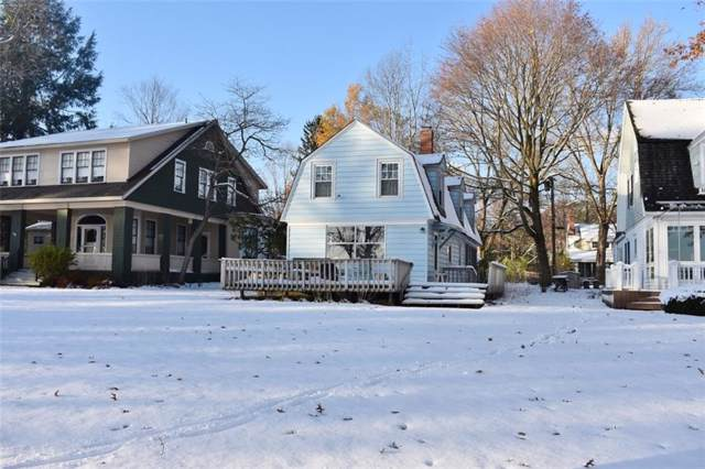 3789 Gokey Road, Ellery, NY 14742 (MLS #R1237711) :: The CJ Lore Team | RE/MAX Hometown Choice