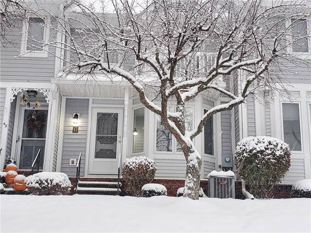 41 Union Hill Drive, Ogden, NY 14559 (MLS #R1237864) :: The CJ Lore Team | RE/MAX Hometown Choice