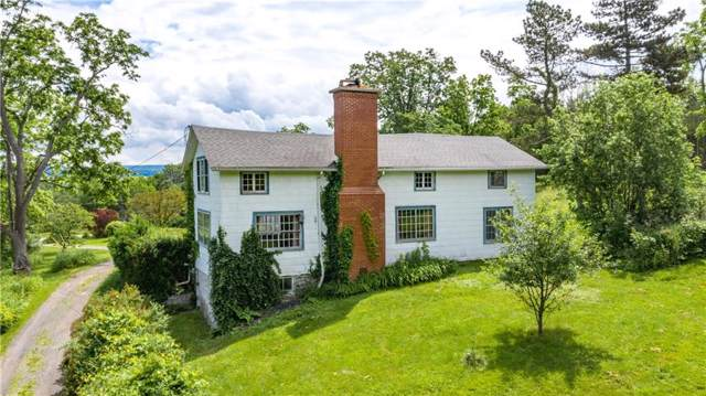 4480 Nys Route 14, Starkey, NY 14837 (MLS #R1237920) :: Updegraff Group