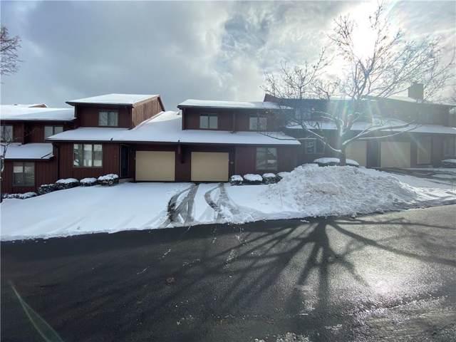 24 Vista View Drive, Perinton, NY 14450 (MLS #R1237952) :: The CJ Lore Team | RE/MAX Hometown Choice
