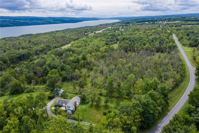4480 Nys Route 14, Starkey, NY 14837 (MLS #R1238012) :: Updegraff Group