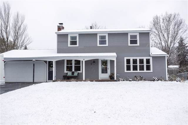 11 Squirrels Heath Road, Perinton, NY 14450 (MLS #R1238019) :: The CJ Lore Team | RE/MAX Hometown Choice