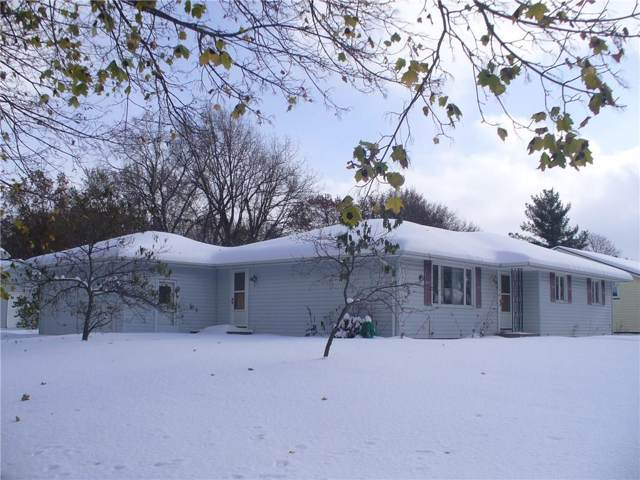 46 Twilight Drive, Irondequoit, NY 14617 (MLS #R1238024) :: BridgeView Real Estate Services