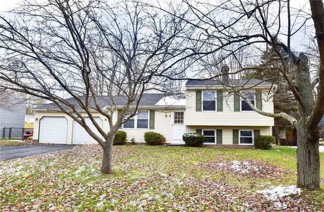 6 Province Drive, Chili, NY 14624 (MLS #R1238072) :: The CJ Lore Team | RE/MAX Hometown Choice