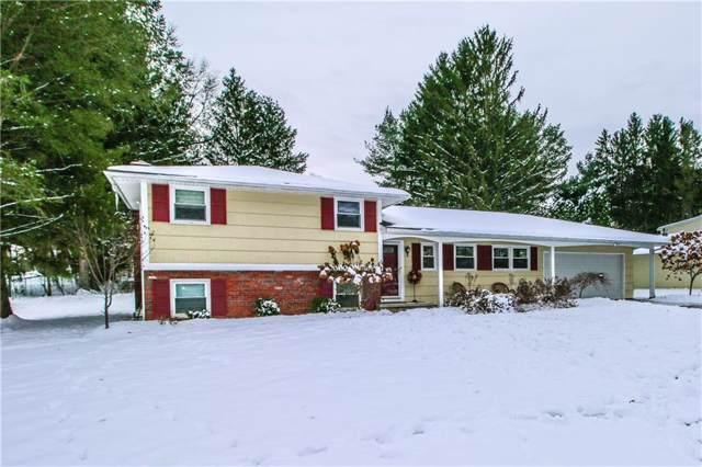 20 Red Barn Circle, Perinton, NY 14534 (MLS #R1238078) :: The CJ Lore Team | RE/MAX Hometown Choice