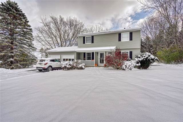 14-16 Phelps Road, Rush, NY 14472 (MLS #R1238135) :: MyTown Realty