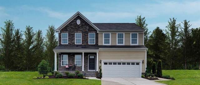 80 Copper Beech Run, Perinton, NY 14450 (MLS #R1238170) :: The CJ Lore Team | RE/MAX Hometown Choice