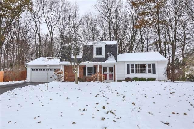 10 Creek Bend Drive, Perinton, NY 14450 (MLS #R1238241) :: BridgeView Real Estate Services