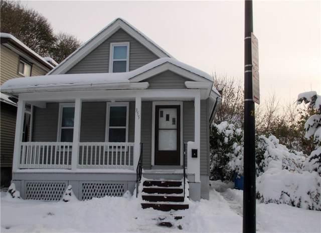355 Caroline Street, Rochester, NY 14620 (MLS #R1238425) :: Updegraff Group