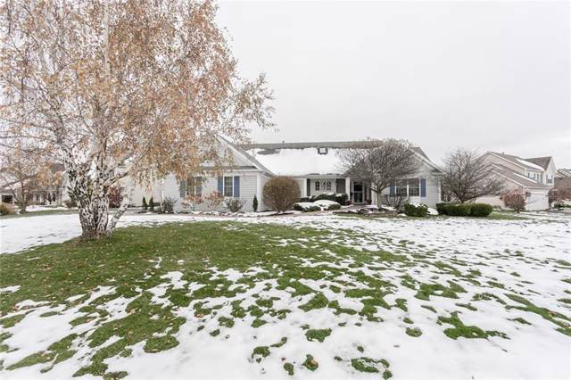 6861 Chestnut Hill, Victor, NY 14564 (MLS #R1238763) :: BridgeView Real Estate Services