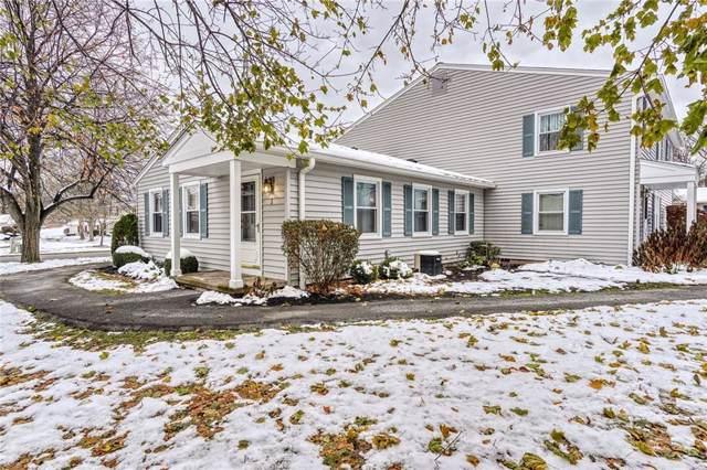 1 Arrowhead Way S, Perinton, NY 14450 (MLS #R1238766) :: BridgeView Real Estate Services