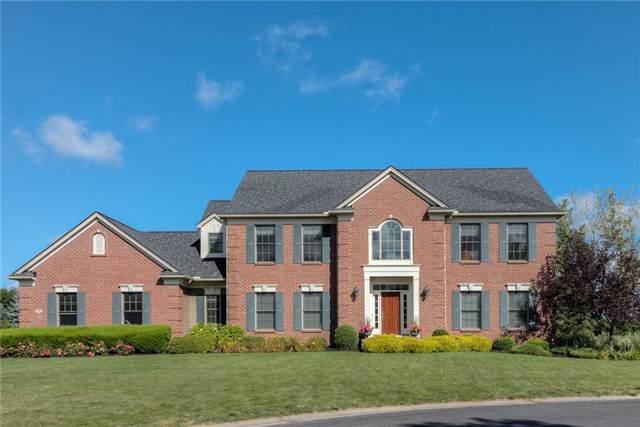 10 Harvest Glen, Pittsford, NY 14534 (MLS #R1238804) :: Updegraff Group