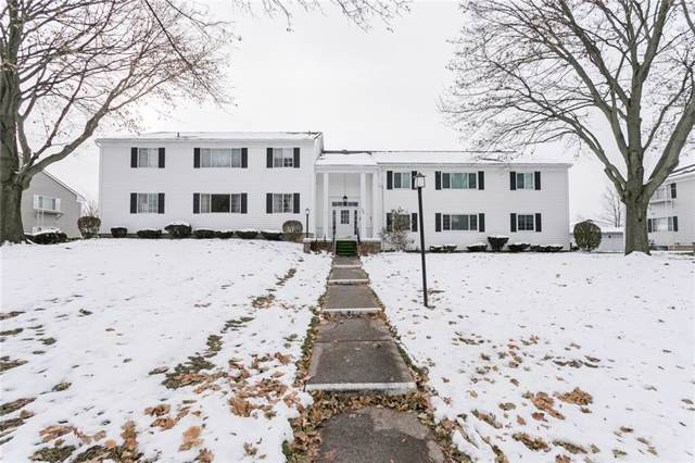 26 # A Colonial Parkway, Pittsford, NY 14534 (MLS #R1238816) :: Updegraff Group