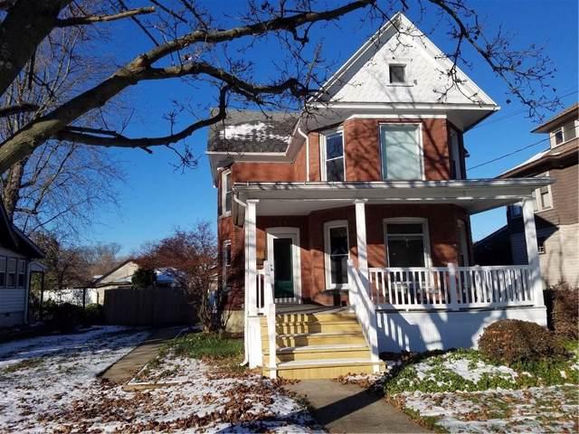 308 Seneca Road, Hornellsville, NY 14843 (MLS #R1238896) :: The Chip Hodgkins Team