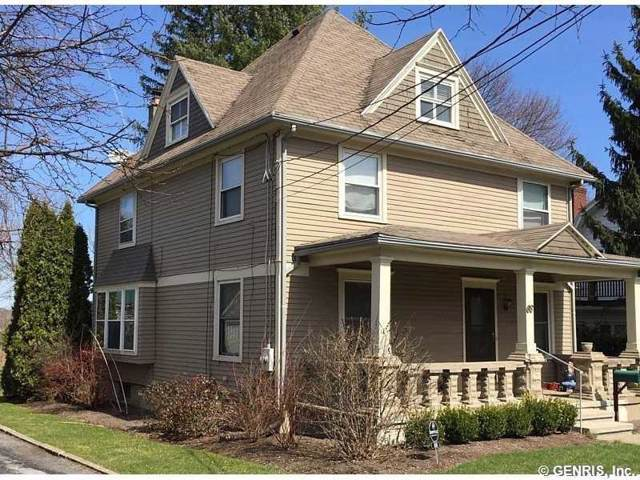 66 State Street, Pittsford, NY 14534 (MLS #R1238918) :: Updegraff Group