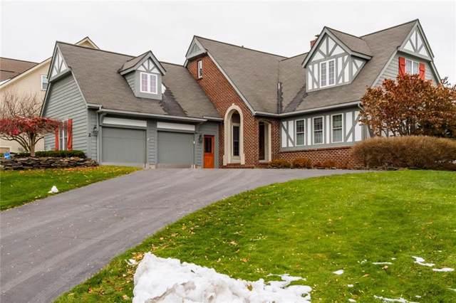 2 Cheshire Ridge, Victor, NY 14564 (MLS #R1239001) :: BridgeView Real Estate Services
