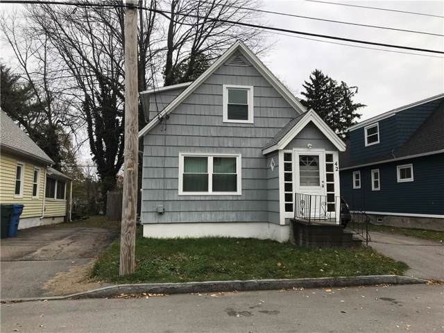 42 Akron Street, Rochester, NY 14609 (MLS #R1239089) :: Updegraff Group