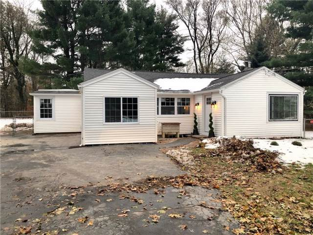 475 Lakeview Terrace, Webster, NY 14580 (MLS #R1239282) :: Updegraff Group