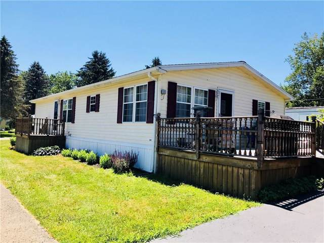 70 4th, Ellery, NY 14712 (MLS #R1239286) :: Updegraff Group