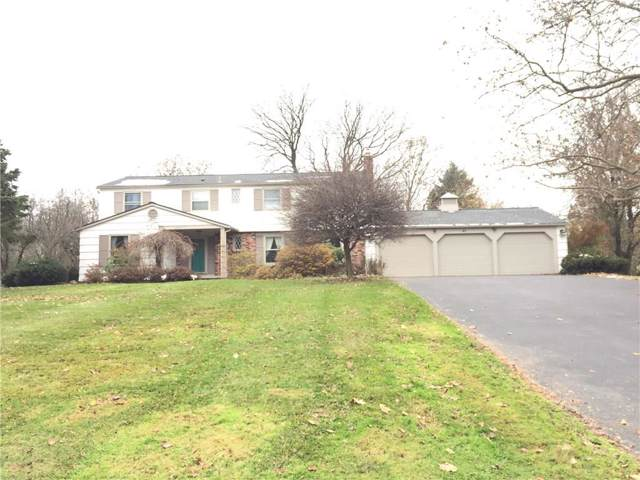 41 Charter Oaks Drive, Pittsford, NY 14534 (MLS #R1239354) :: Updegraff Group