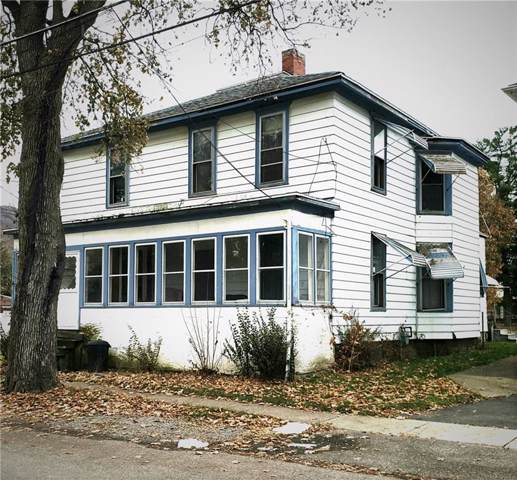 10 Chestnut Avenue, North Dansville, NY 14437 (MLS #R1239437) :: MyTown Realty