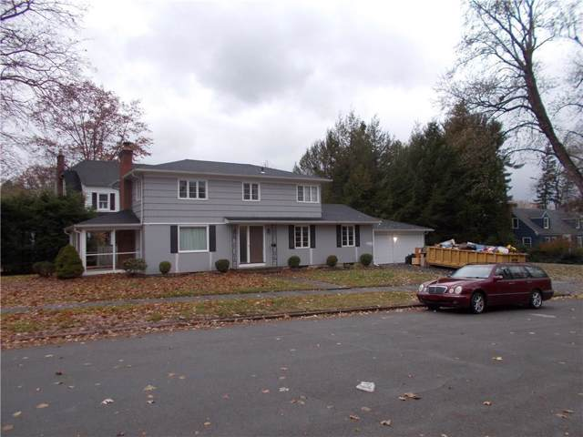 175 Maywood Avenue, Pittsford, NY 14618 (MLS #R1239588) :: Updegraff Group