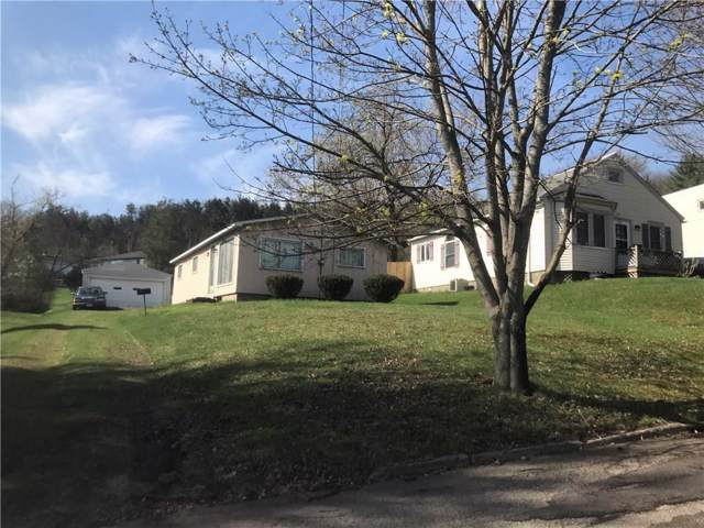 231 Stevens Street, Wellsville, NY 14895 (MLS #R1239654) :: The CJ Lore Team | RE/MAX Hometown Choice