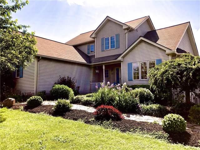 3963 County Road 46, Hopewell, NY 14424 (MLS #R1239756) :: MyTown Realty