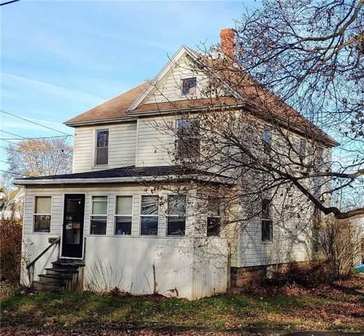 1 Canoga Street, Seneca Falls, NY 13148 (MLS #R1239870) :: Robert PiazzaPalotto Sold Team