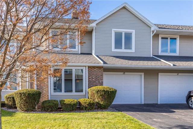 15 Nouveau Place, Perinton, NY 14450 (MLS #R1240681) :: 716 Realty Group