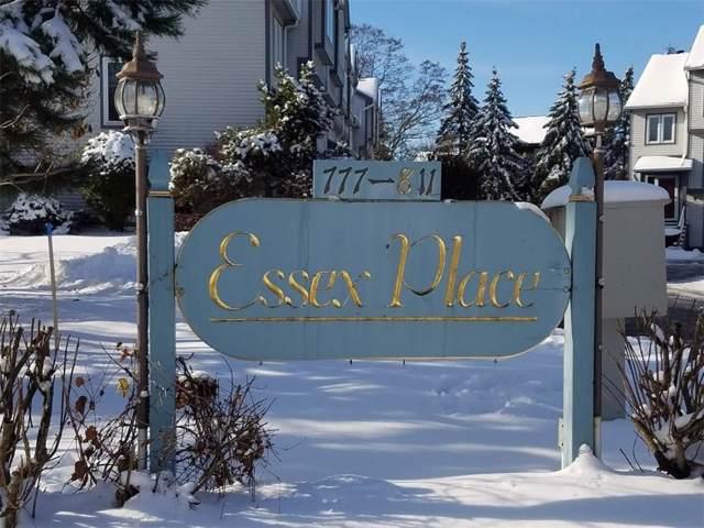 809 Edgewood Avenue, Brighton, NY 14618 (MLS #R1240885) :: 716 Realty Group