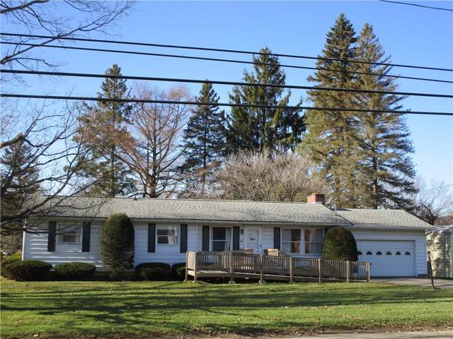 1939 State Route 19, Willing, NY 14895 (MLS #R1240987) :: The CJ Lore Team | RE/MAX Hometown Choice