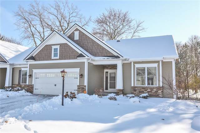 15 Threadleaf Lane, Penfield, NY 14526 (MLS #R1240998) :: Updegraff Group
