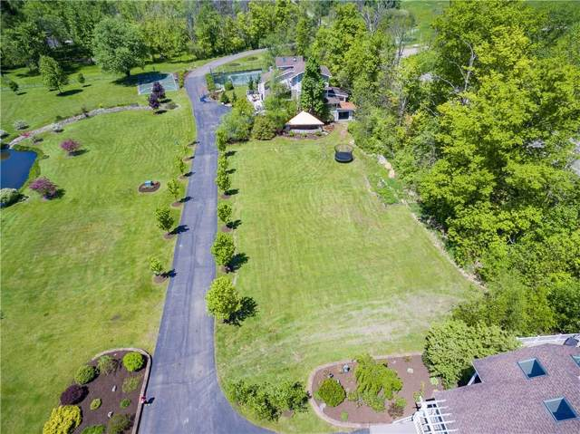 Phase 2 Route 430, Ellery, NY 14712 (MLS #R1241388) :: The CJ Lore Team | RE/MAX Hometown Choice
