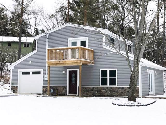 9807 Fancher, Caneadea, NY 14744 (MLS #R1241443) :: Updegraff Group