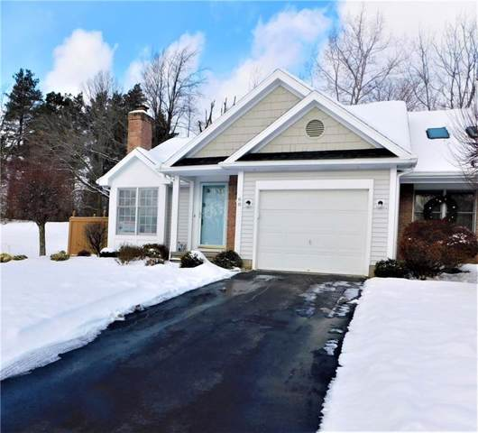 68 Genesee View, Chili, NY 14623 (MLS #R1241462) :: Robert PiazzaPalotto Sold Team