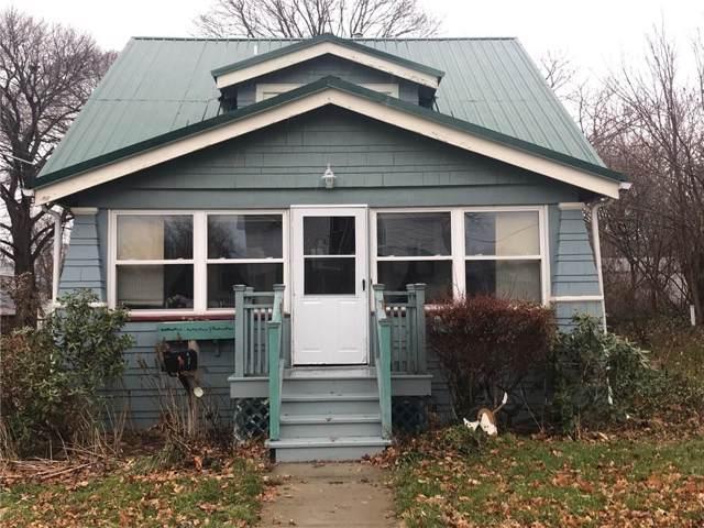 8672 First Street, Portland, NY 14769 (MLS #R1241487) :: Robert PiazzaPalotto Sold Team