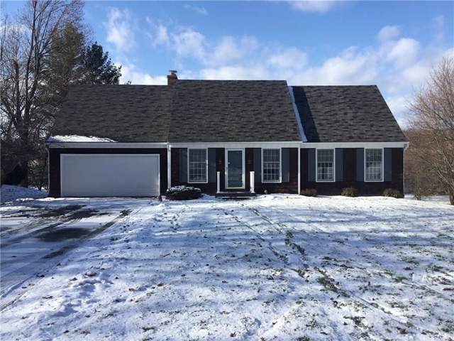 15 Wincanton Drive, Perinton, NY 14450 (MLS #R1241646) :: The Chip Hodgkins Team