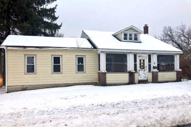 30 W River Street, Fayette, NY 13165 (MLS #R1241920) :: Updegraff Group