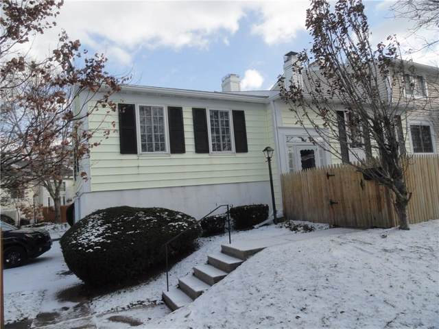 77 Greenway Blvd, Riga, NY 14428 (MLS #R1242085) :: The Chip Hodgkins Team